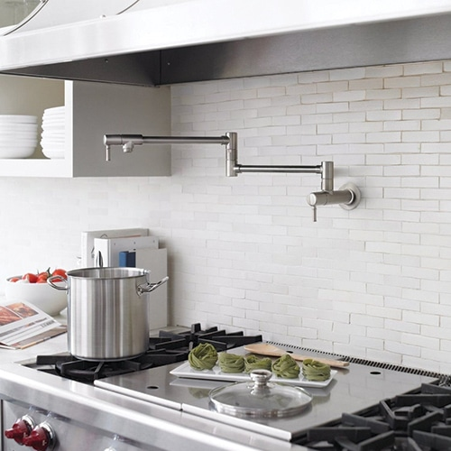 wall-mount-kitchen-faucet