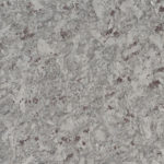 Dallas-White-Granite
