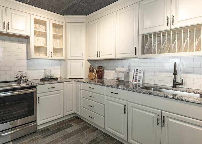 Kitchen and Bath Design Studio - Charlotte NC