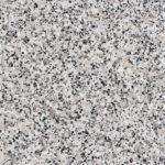 Luna-Pearl-Granite
