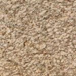 Santa-Cecilia-Classic-Granite