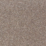 Bainbrook-Brown-granite