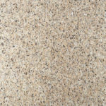 Beige-Butterfly-granite