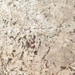 Bianco-Antique-granite