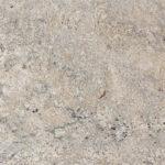 Bianco-Romano-granite