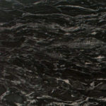 Black-Waves-granite