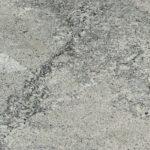 Blizzard-granite
