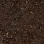 Brown-Antique granite