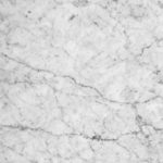 Carrara-White-granite