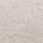 Kashmere-White-Granite