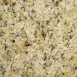 New-Venetian-Gold-granite-