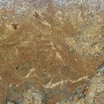 El Dorado granite