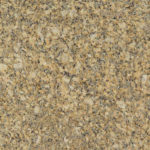 Giallo-Napoleon-granite