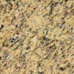 Ouro Brazil Ornamental granite