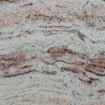 Sivakashi granite