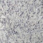 Tulum granite