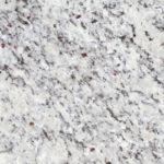Vanilla granite
