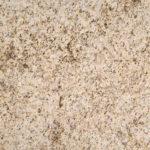 Verona granite