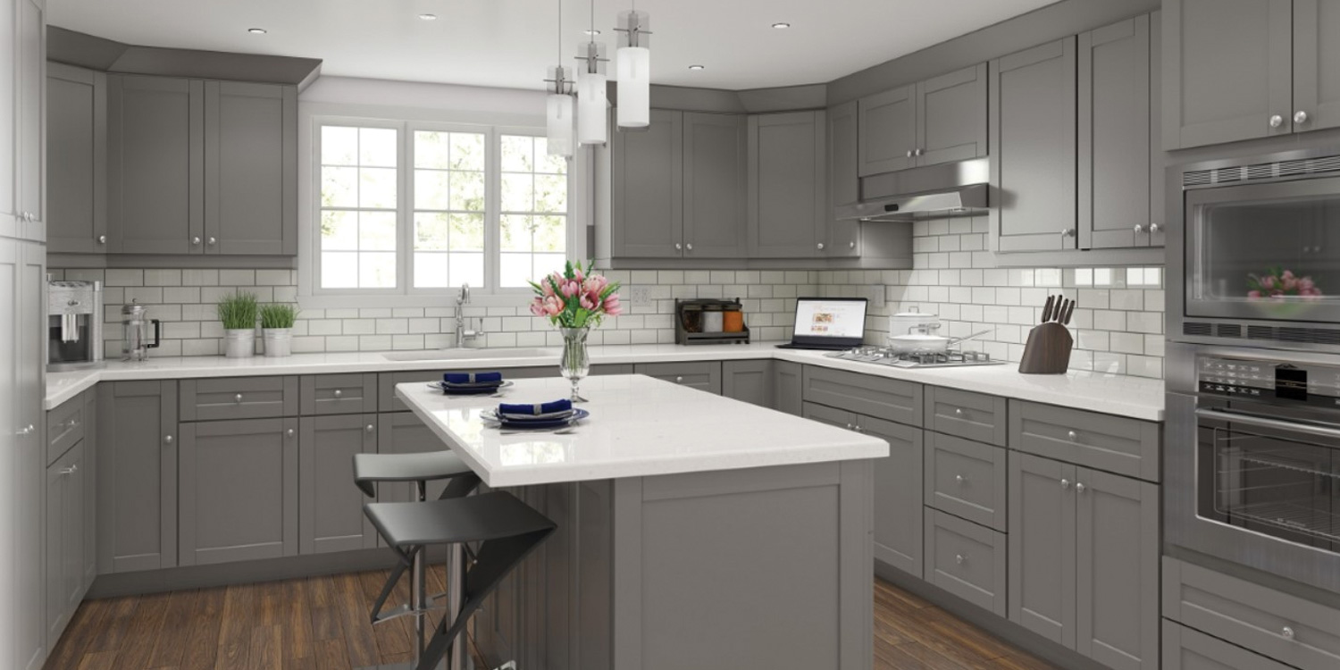 CHC-Asheville-kitchen-cabinets