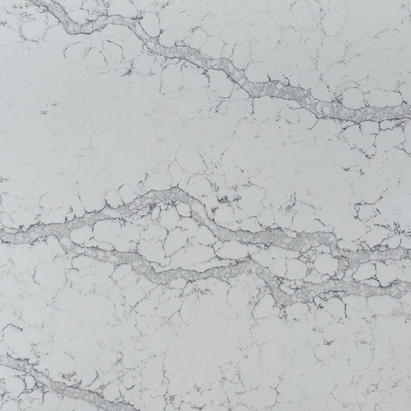High Quality Quartz Countertops Selection Charlotte