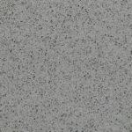 Iced-Gray-quartz