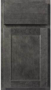 Hanover-grey-stain-kitchen-cabinet-door