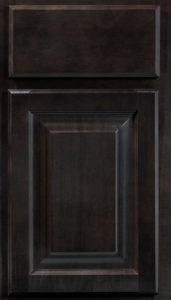 Saginaw-dark-stable-stain-kitchen-cabinet-door