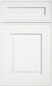 Bedford-door-alpine-white-finish
