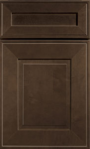 Bedford-door-autumn-brown-finish