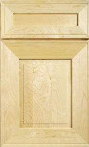 Bedford-door-crystal-finish