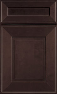 Bedford-door-espresso-finish