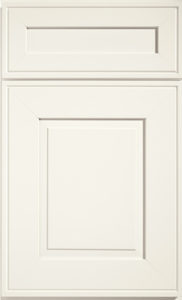 Bedford-door-linen-finish