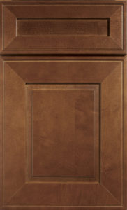 Bedford-door-mocha-finish