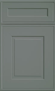 Bedford-door-slate-finish
