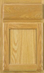 Benton-door-honey