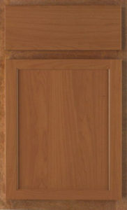 Hargrove-cafe-door