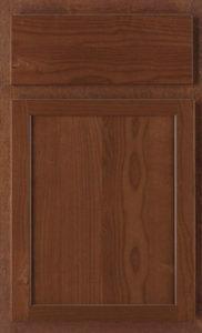 Hargrove-mocha-door
