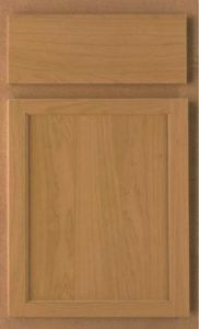 Hargrove-toffee-door