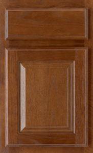 Herndon-door-mocha