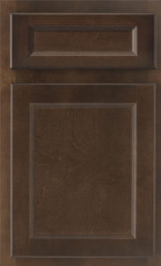 Salerno-5-pc-autumn-brown-door