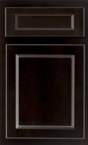 Salerno-5-pc-double-expresso-door