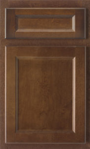 Salerno-5-pc-mocha-door