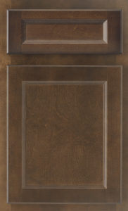 Salerno-5-pc-nutmeg-door