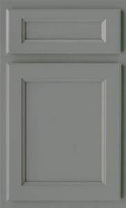 Salerno-5-pc-slate-door