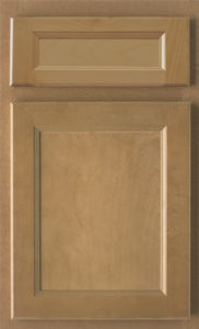 Salerno-5-pc-toffee-door