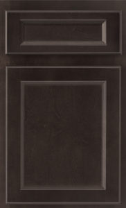 Salerno-5-pc-truffle-door