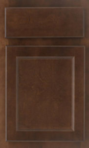 Salerno-slab-autumn-brown-door
