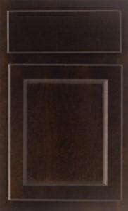 Salerno-slab-espresso-door