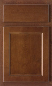 Salerno-slab-mocha-door