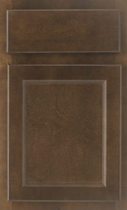Salerno-slab-nutmeg-door